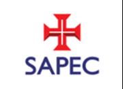 Imagem para o fabricante SAPEC
