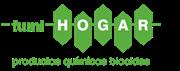 Imagem para o fabricante Fumi-Hogar