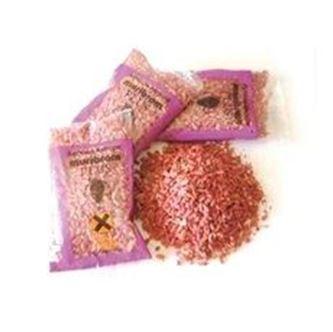 Imagem de categoria Raticidas em cereal