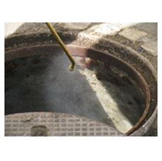 Imagem de categoria Insecticidas por pulverização