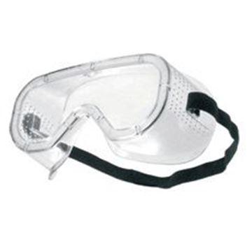 Imagem de Óculos de Protecção
