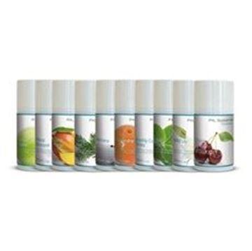 Imagem de Recarga de aromas