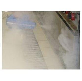 Imagem de categoria Insecticidas por nebulização