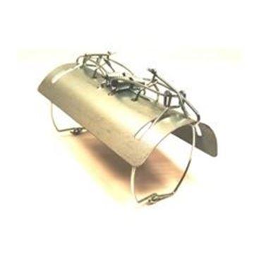 Imagem de Túnel para toupeiras