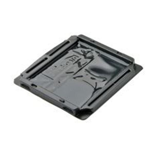 Imagem de Tela colante para rato em termoplástico