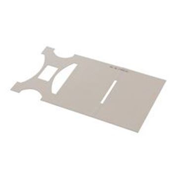 Imagem de Armadilha em cartão para monitorização de percevejos