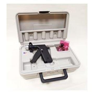 Imagem de Pistola Bait Gun 30 Kit-S