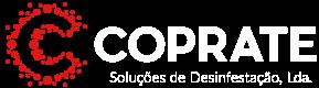 Coprate