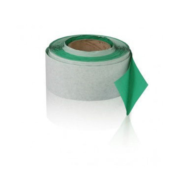 Banda adesiva para arvore - 100 m (Processionária do Pinheiro)
